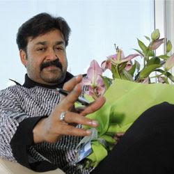 Sukumar Azhikode drags superstar Mohanlal to court