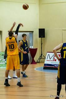 2013 10 26 baskettball 9204
