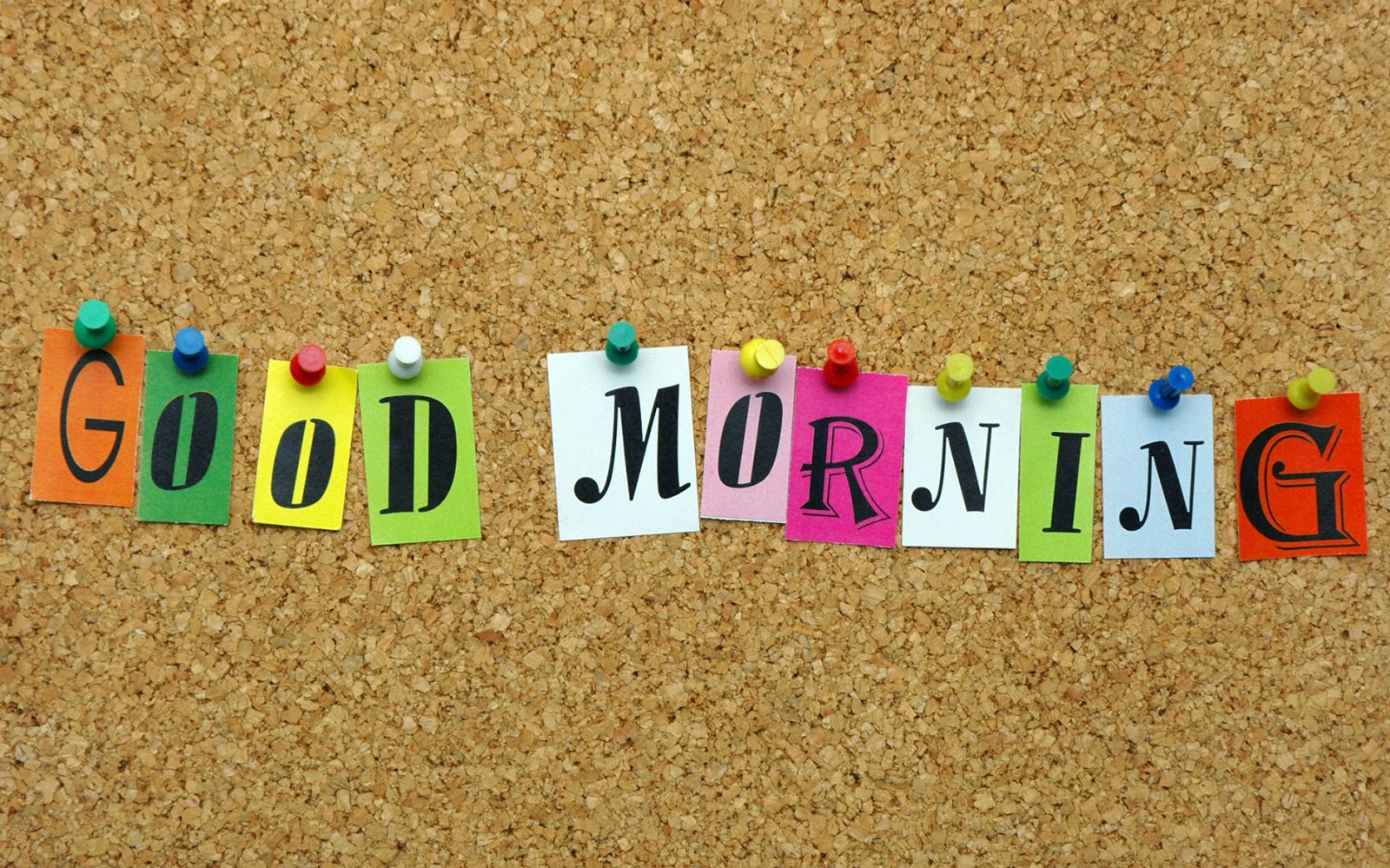 The Best Way To Online Free Sms Good Morning Greetings Card