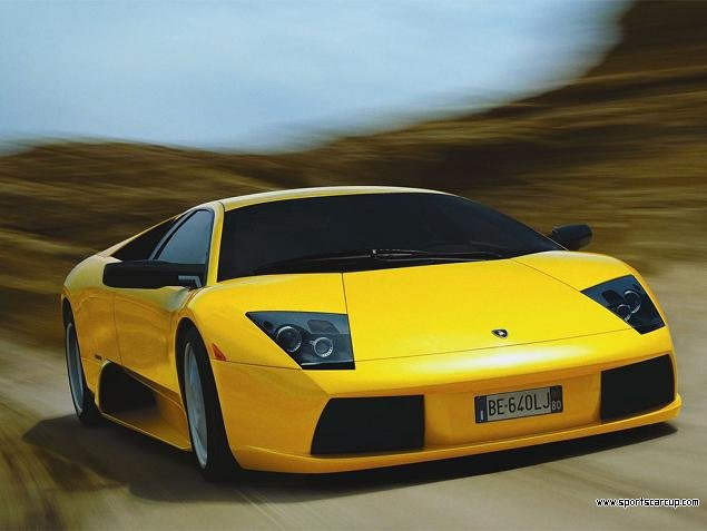 lamborghini gallardo wallpapers. murcielago wallpaper.