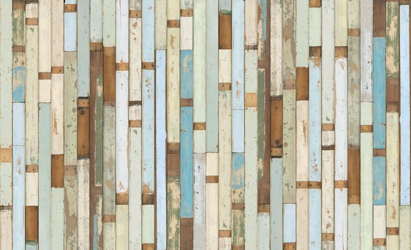 Location Décolleuse Papier Peint Bricorama - Kiloutou Location Décolleuse papier peint 230 V 2 400
