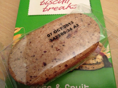 nairns gluten free biscuit breaks