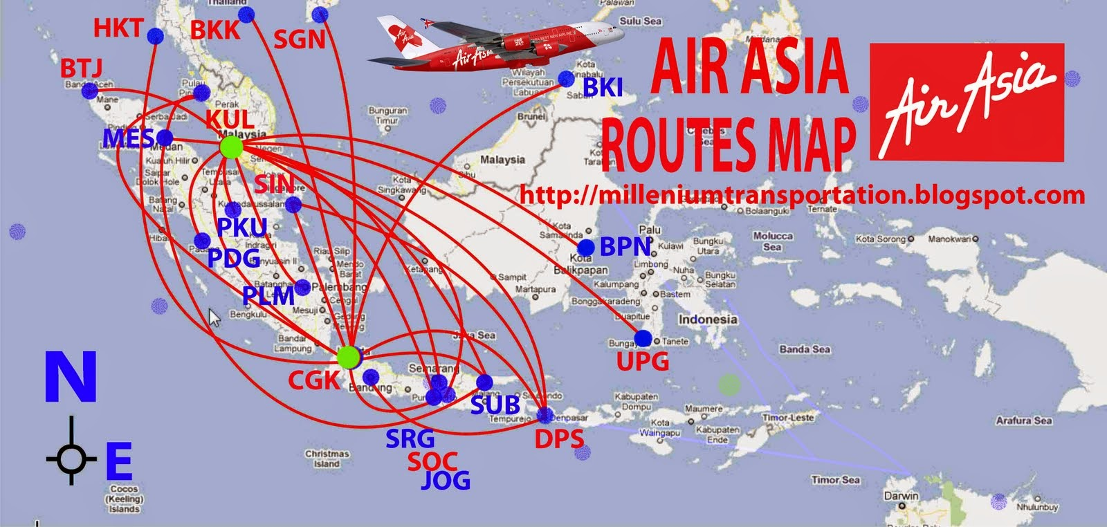 analysis of air asia Air asia competitor analysis airasia and thai airasia claimed 2% of the international passenger travel at don muang international airport gfvk tiger airways.