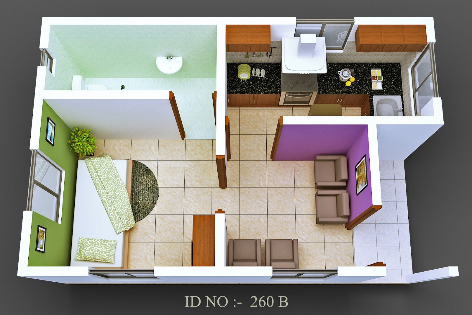 design download home - Design My Home