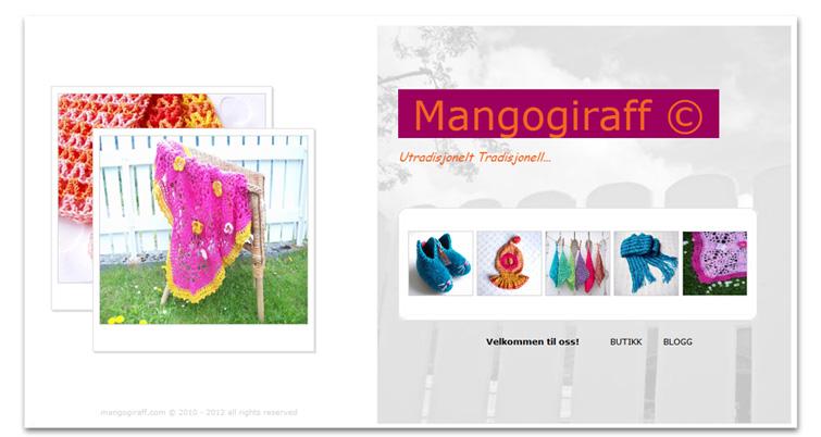 MangoGiraff