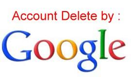 Blog Yang Paling Dibenci Dan Akan Dihapus Google