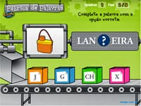http://www.escolagames.com.br/jogos/fabricaPalavras/