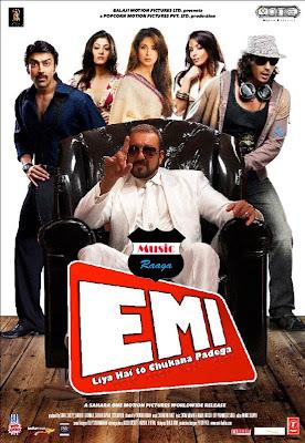EMI hindi mp3 songs