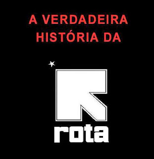 Baixar Filme A Verdadeira História da Rota Torrent Nacional (2014)