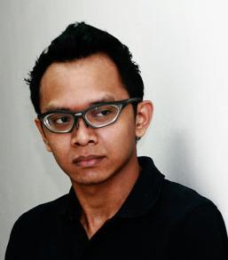 Mengenal Sosok Hacker Indonesia Tanpa Kuliah