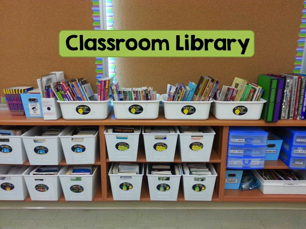 Classroom Ideas For Middle School : How to set up a middle school classroom peas and dog