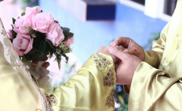 Pengakuan Isteri Mengenai Suami, JADIKAN Sebagai PENGAJARAN!