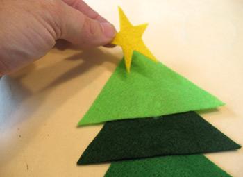 adornos navideños manualidades para niños