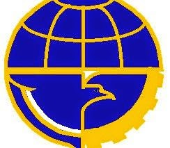 Formasi Lowongan CPNS Kementerian Perhubungan tahun 2014