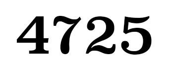 4725magazine