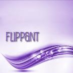 Flippant