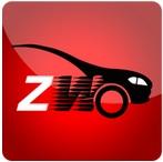 Install Zigwheels App