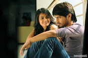 Kumari 21f movie stills gallery-thumbnail-11