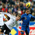 Tip soi kèo cá dộ World Cup 2014 : Đức vs Pháp 23h00 04/07