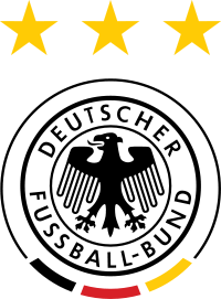 Germany Football Team