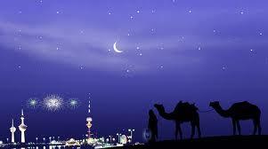 Sunnah Sunnah Idul Adha