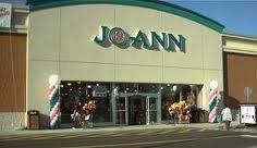 joann fabrics weekly coupons