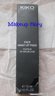 kiko_face_spray_makeup_fixer