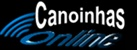 Canoinhas Online - Notícias de Canoinhas e região!