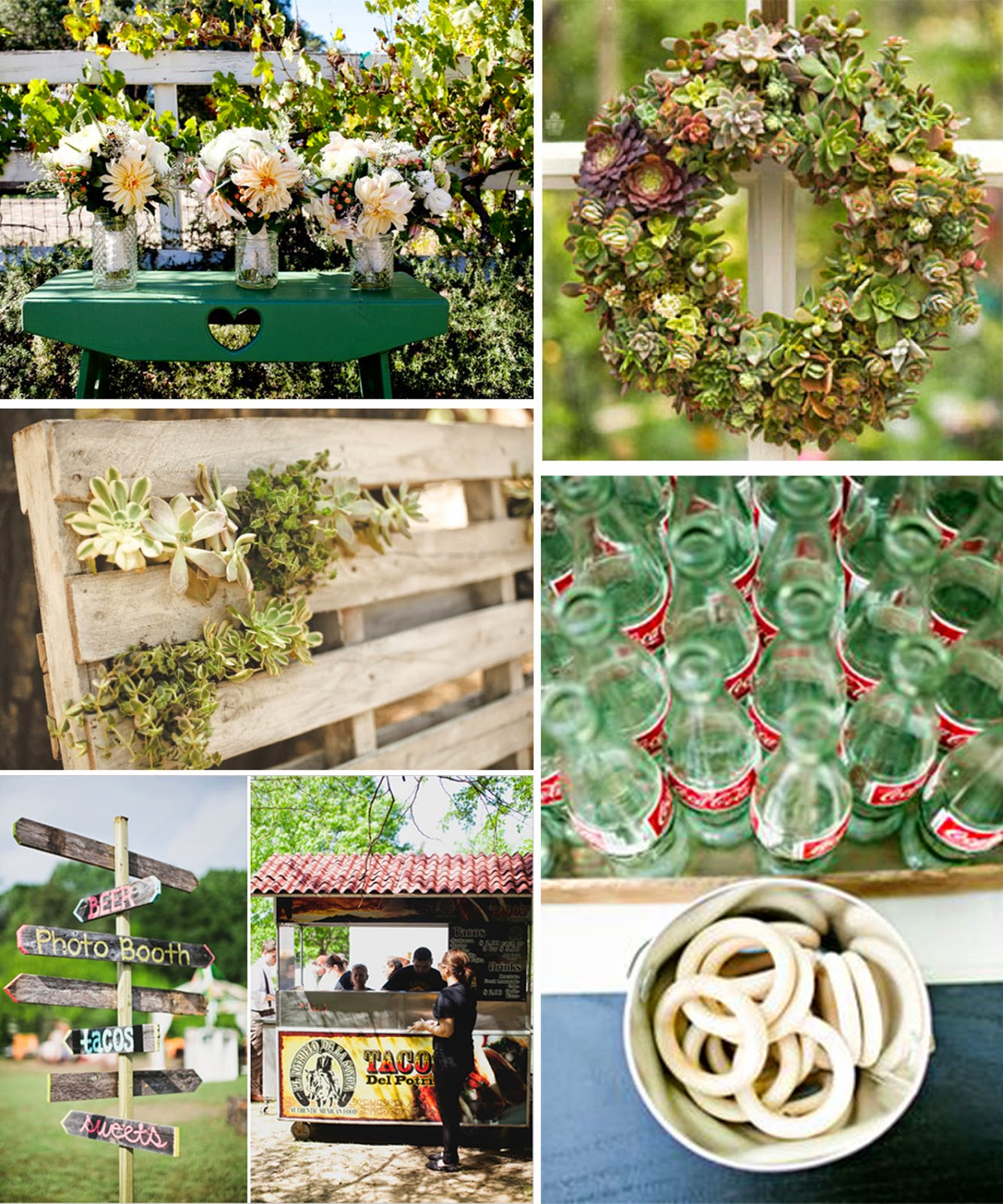 prom dress how to plan a backyard themed wedding