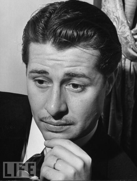 don ameche filmography