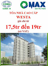 M bn d n Westa - gi ch t 17,5tr