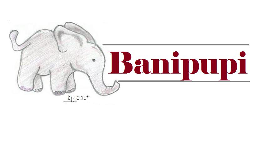 BANIPUPI