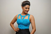 Saiyami kher at pawanism song launch-thumbnail-1