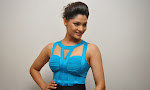Saiyami Kher Sizzling at Rey Pawanism Song launch-thumbnail