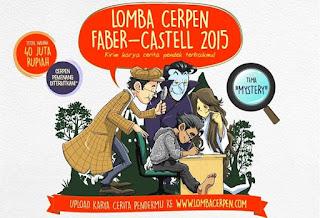 Info-Lomba-Lomba-Cerpen-Faber-Castel-2015
