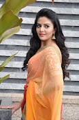 Sree Mukhi photo stills-thumbnail-9