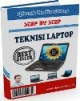 Ebook Teknisi Laptop image