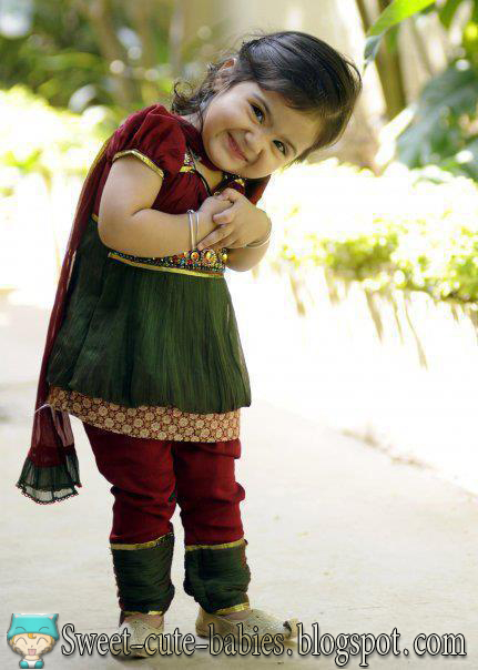 little,girl,indian