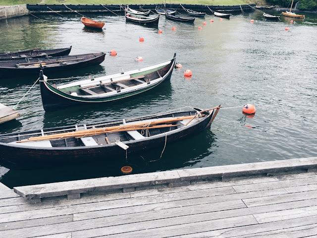 oslo-harbour