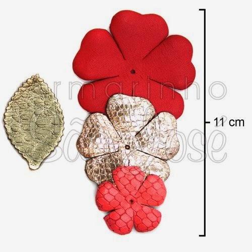 http://www.armarinhosaojose.com.br/flor-de-couro-para-decorar-salmao-e-dourado-(-par)-/19734/94/43616/&cm1=59&cm2=582&m=B&-lacinho-%26-rococo-cm1-59&-lacinho-para-chinelo-cm2-582