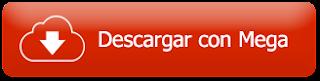 Descargar Una noche para sobrevivir (2015) DVDRip Español Latino