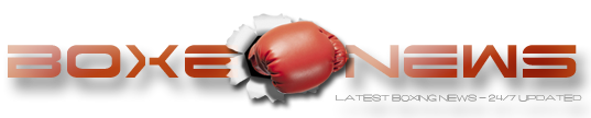 Boxeo News