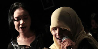 Fatin+Shidqia+Lubis3 Foto Fatin Shidqia Lubis terbaru X Factor Indonesia