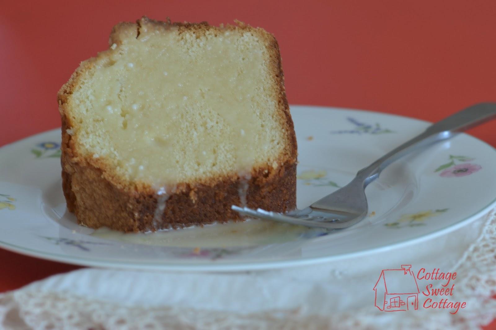 coconut cake orange coconut cake iii slice+ creamy coconut cake