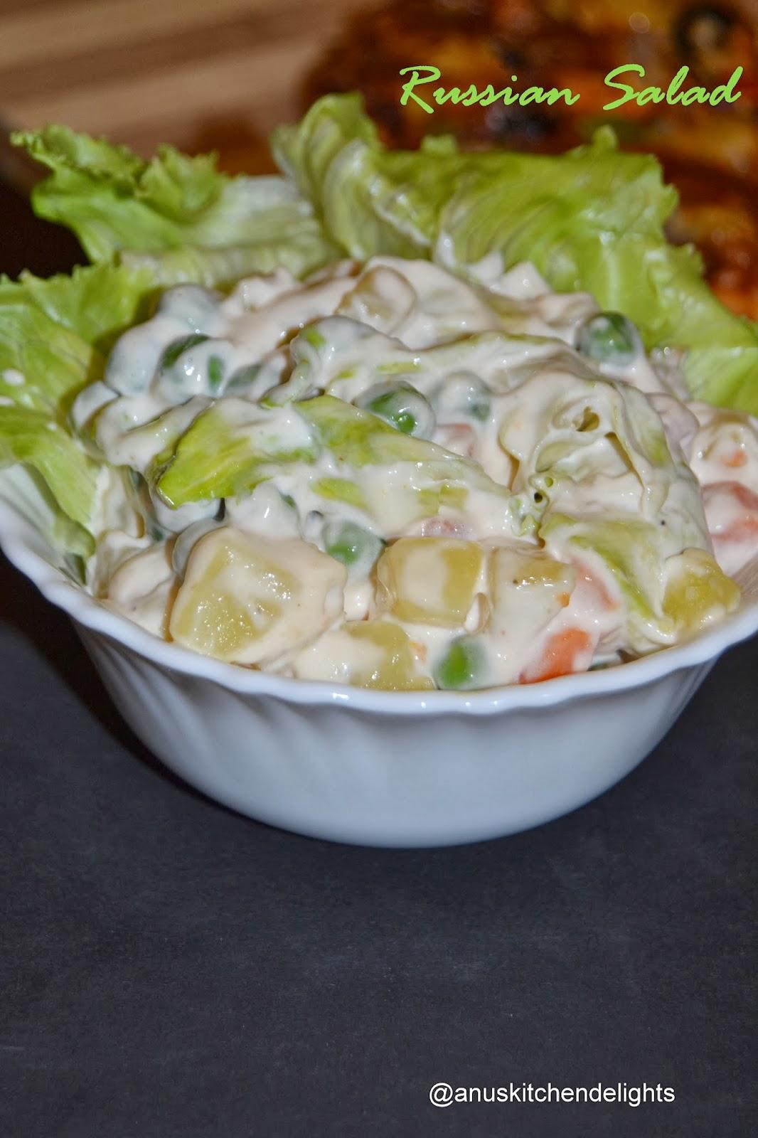 recipe: pizza hut salad recipe [23]