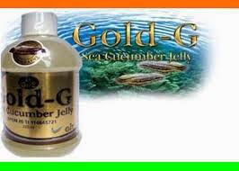 http://obatmurahgold-g.blogspot.com/2014/09/cara-menyembuhkan-penyakit-liver.html