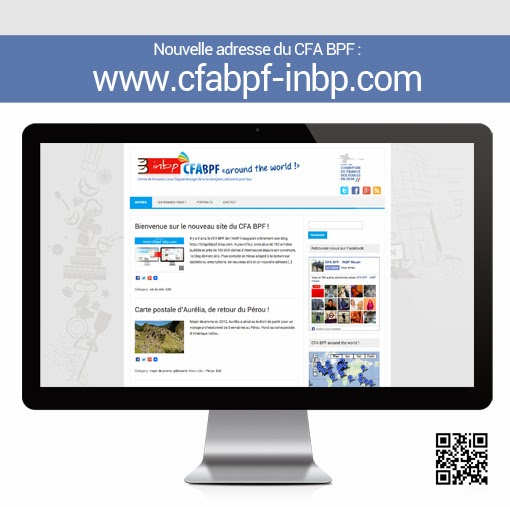 www.cfabpf-inbp.com