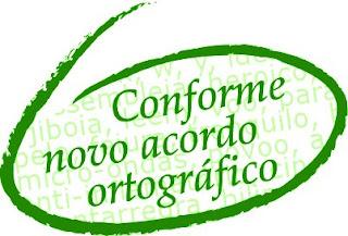 GOVERNO DE MOÇAMBIQUE RATIFICOU ACORDO ORTOGRÁFICO