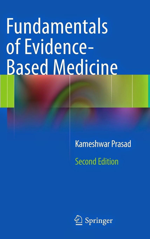 http://kingcheapebook.blogspot.com/2014/08/fundamentals-of-evidence-based-medicine.html