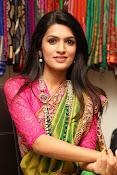 Ritu Biradar latest dazzling photos-thumbnail-20
